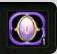 Dragon Nest::Items : In termediate Luminous Dragon Jade Heart-EU(Unique JadeHeart)