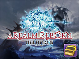 Final Fantasy XIV::Items : Tales of Adventure: A Realm Reborn