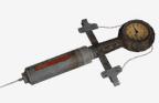 Fallout 76::Items : Stimpak*30
