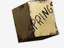 Fallout 76::Items : Spring*50